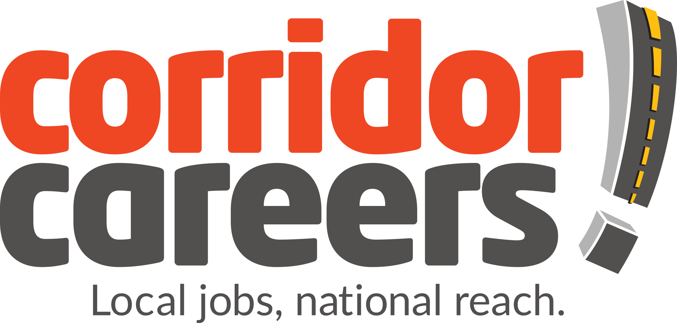 Corridor Careers   Job Listings In Cedar Rapids And Iowa City