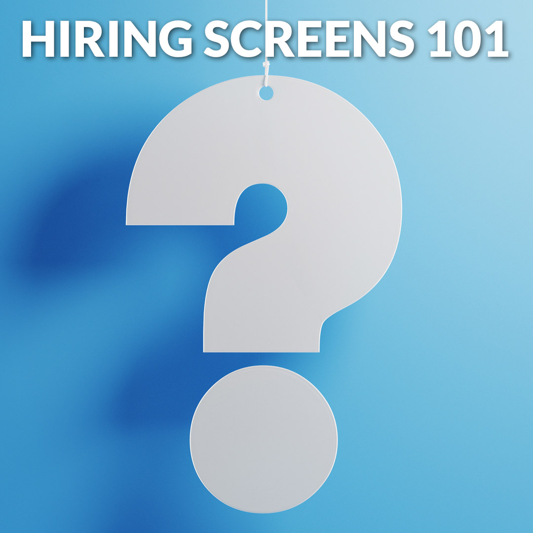 Win the phone screen in your next interview - Corridor Careers