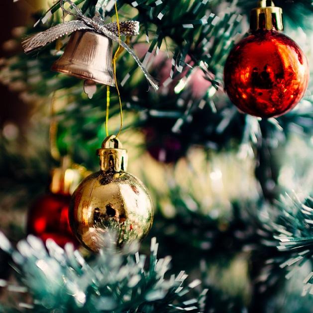 Whos-hiring-december-rodion-kutsaev-ySNkCkdKyTY-unsplash