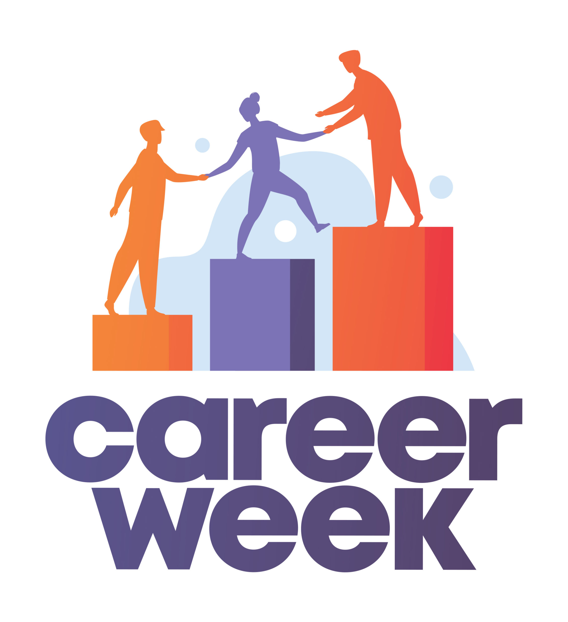 Career Week 2021 Corridor Careers The Gazette