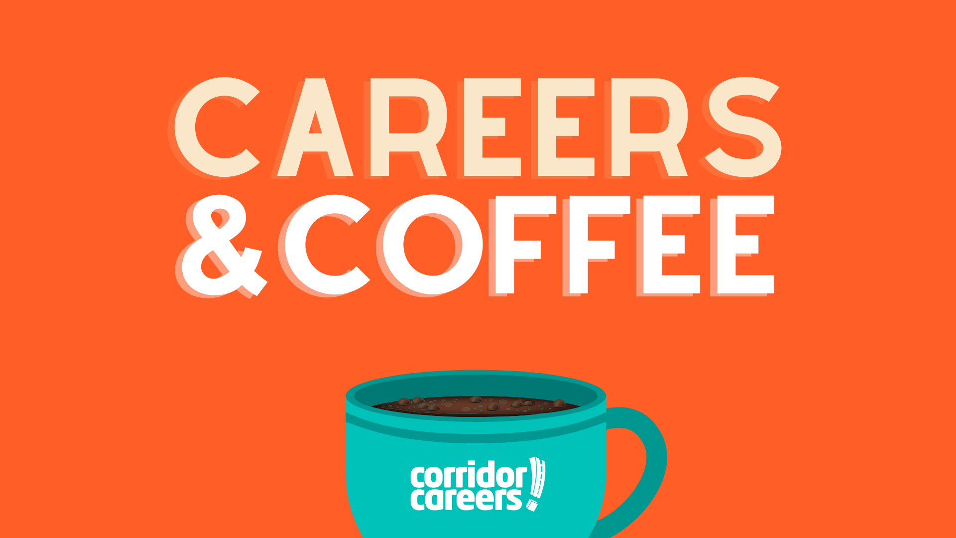 Careers and Coffee